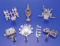 Cens.com pie-castings SUPER OVERSEAS INTERNATIONAL CO., LTD.