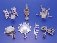 pie-castings