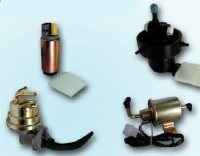 Cens.com Fuel Pumps NUK AUTO PARTS CO., LTD.