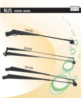 Cens.com Bus Wiper Arms GOODSHOME INT`L CO., LTD.