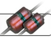 Multi-Layer Varistor