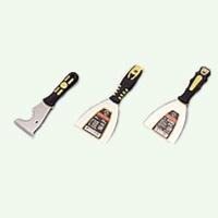 Putty Knife / Scraper / Joint Knife