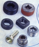 Cens.com Bolts & Nuts R & T SCREW FACTORY CO., LTD.