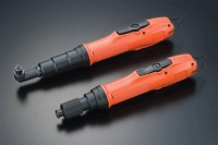Cens.com Full-auto disk-brake shut off   electric screwdrivers PRO-HAND ELECTRIC SCREWPRIVERS