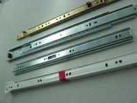 Cens.com Ball bearing slides and Drawer slides GESONG ENTERPRISES CO., LTD.
