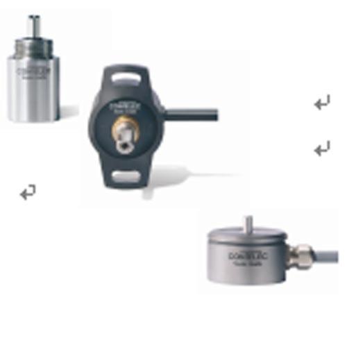 CONTELECNon-Contact Rotary Sensor