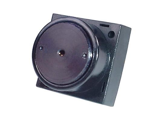CCIQ Camera