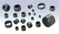 Cens.com needle bearings JENN WEIR CO., LTD.