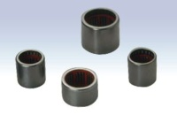 one way needle roller bearings