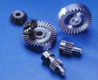 电/ 气动工具零件