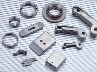 Cens.com Stainless steel parts TAI LI ENTERPRISE CO., LTD.