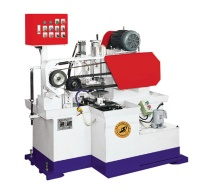 Cens.com SURFACE SPECIAL GRINDING MACHINE SUPER POLISH MACHINE CO., LTD.