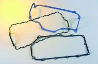 Cens.com ROCK COVER TONG HONG AUTOMOBILE PARTS CO., LTD.
