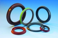 Cens.com OIL SEAL TONG HONG AUTOMOBILE PARTS CO., LTD.