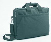 Computer Carry Cases/Bags