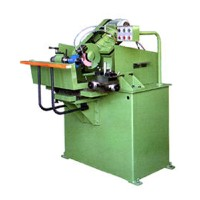 Precision Profile Knife Grinder Machine