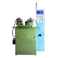 Outer Circularity Processing Machine
