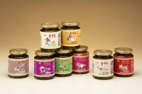 Cens.com Pickled Vegetables VE WONG CORPORATION