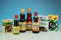 Cens.com Seasoning VE WONG CORPORATION