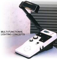 多功能系列台灯
