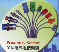 Cens.com Proximity Sensor FOTEK CONTROLS CO., LTD.