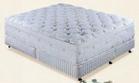 Cens.com Futons and Mattresses RESTONIC FURNITURE INTERNATIONAL CORP.