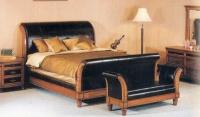 起居室家具