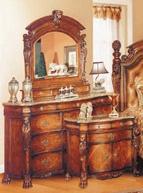 Vanities/Dressers/Dressing Tables, Mirrors