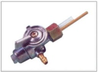 Cens.com fuel cocks, fuel pumps, transmission tie rods, ball joints, and throttle hinges SHEN MENG TRAFFIC EQUIPMENT CO., LTD.