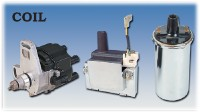 Engine Parts, Engine Fitting, Exhaust System, Plastic & Rubber Parts
