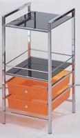Designer and Manufacturer of Myriad Kinds of K/D Furniture