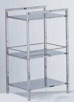 Cens.com Designer and Manufacturer of Myriad Kinds of K/D Furniture TORNG TUEY ENTERPRISE CO., LTD.