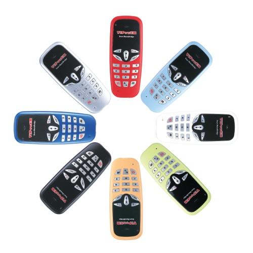 迷你USB電話