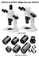 Cens.com Zoom Stereo Microscopes YUAN LI INSTRUMENT CO., LTD.
