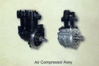 Air Compressor Assy