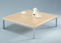 Cens.com Square table AKING TRADING CO., LTD.