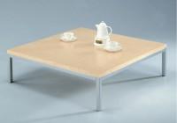 Cens.com Square table 亞慶貿易有限公司