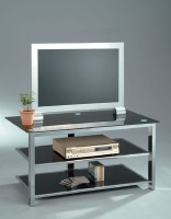 Cens.com TV stand AKING TRADING CO., LTD.