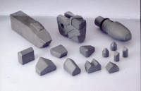 Mining Construction & Wood Cutting Tools