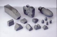 礦山土木工具
