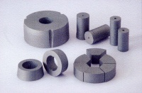 Nut Forming Dies & Bolt Header Nibs
