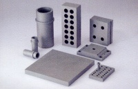 Tools for Semi-conductor industries & EDM plates