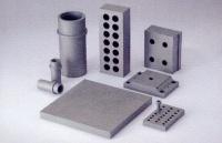 半導體端子導線架沖模&規格板