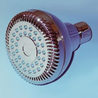 Cens.com Shower Head CRAFTECH INDUSTRY CO., LTD.