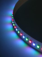 Flex Light Bar