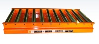 Roller Conveyer For Lift Table (Option)