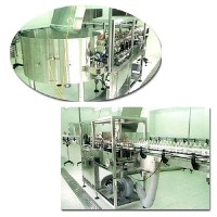 Cens.com AUTOMATIC UNSCRAMBLER FILLING MACHINE CO., LTD.