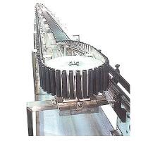 AUTOMATIC BOTTLE CAP DISINFECTING MACHINE