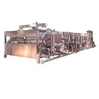 Cens.com AUTOMATIC PASTEURIZ COOLER FILLING MACHINE CO., LTD.