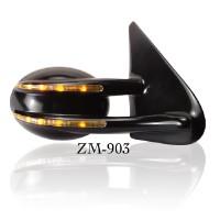 Cens.com Mirrors YA HSIN INDUSTRIAL CO., LTD.